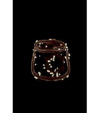 Липовый мёд 1 кг