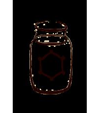 Липовый мёд 2 кг
