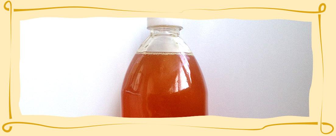 Кукурузное масло (1л)