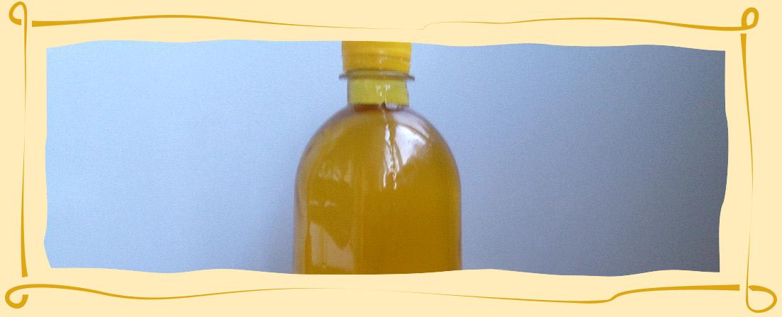 Подсолнечное масло (1.2л)