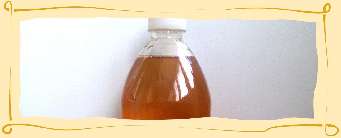 Льняное масло (1л)