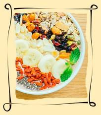 Медовая диета для снижения веса