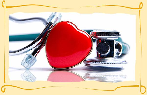 защищают от сердечно-сосудистых заболеваний